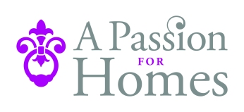 A Passion for Homes - Full logo-01