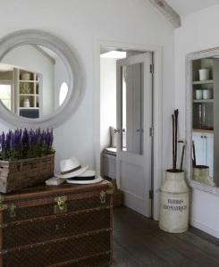 1 UK Designed Room