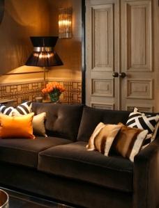 2 UK Designed Room