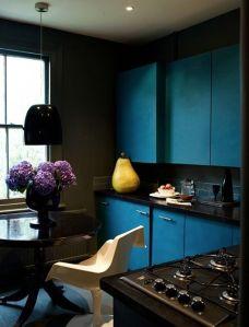 4 UK Designed Room