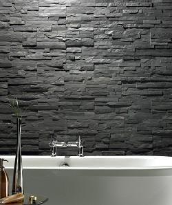 October Checkatrade Com How To Tiling A Bathroom Wall