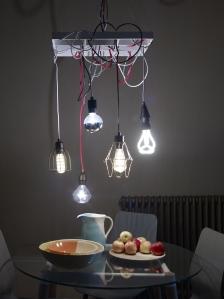 Flex_grid_pendant_lit