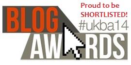award-logo1.jpg