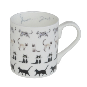 BMCA01 Purrfect Cat Standard Mug Cut Out High Res (3)