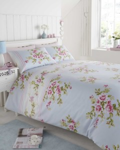 Chintz-Blue (3)