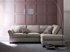 marksandspencer sofa and heather wall