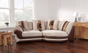 Sofa range from SCS on A Passion for Homes blog picture 1