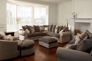 Sofa range from SCS on A Passion for Homes blog picture 3