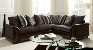 Sofa range from SCS on A Passion for Homes blog picture 4