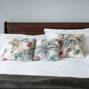 botanical-cushions_1_1