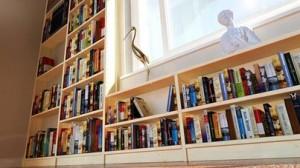 great-shelves-300x168