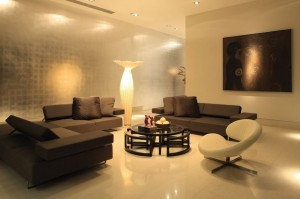 lighting-design-home-300x199
