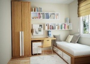 small-room-large-furniture-300x214