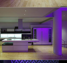kitchen interior design lighting on a passion for homes blog susan quirke