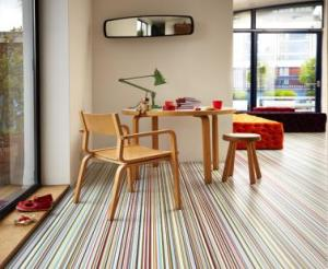 graphiclooks_mardigras_a_5795rt carpetright vinyl flooring on a passion for homes