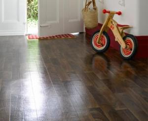 mardi_gras_spotted_gum_48_7615 carpetright vinyl flooring on a passion for homes