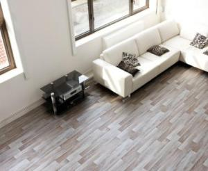 noblesse_893 carpetright vinyl flooring on a passion for homes