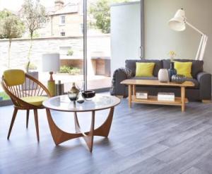 oak-metallic_1 carpetright vinyl flooring on a passion for homes