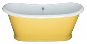 Aluminium-Boat-Bath-in-Citron-2-300x151