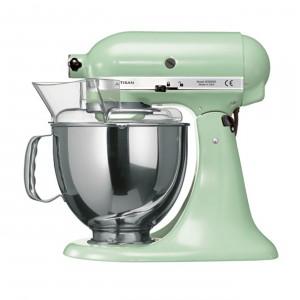 KitchenAid-Artisan-Mixer-Pistachio-2-300x300