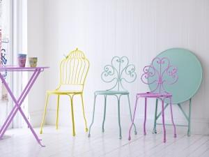 Primrose-Garden-Furniture-2-Copy-300x225