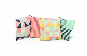 Sport-Luxe-cushions-£35-each-2-300x192