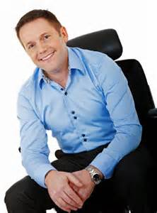 kevin green property expert on a passion for homes blog
